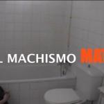 EL MACHISMO MATA