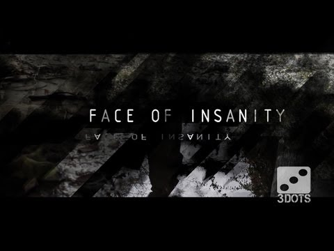 Face of Insanity – English Movie Short Film Award