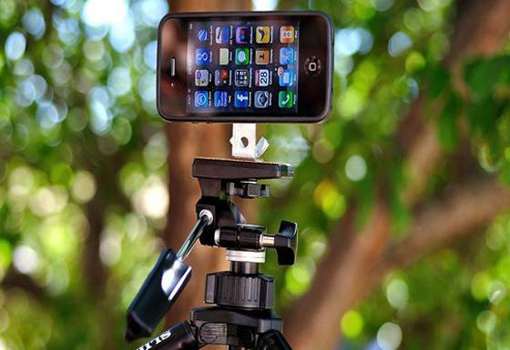 iphone1.jpg_BIM