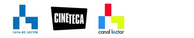 http://www.concursonotecortes.es